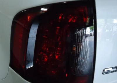 Peugeot 207 Hatch