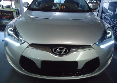 Veloster (Frontal)
