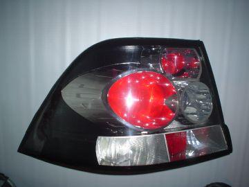 Vectra 2006/…