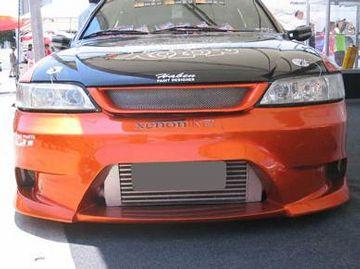 Vectra 2005 – Modelo Especial
