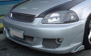 Honda Civic até 99 – Modelo M2